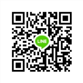 line add